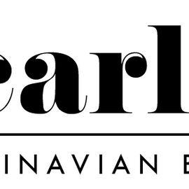 Scarlin Brands
