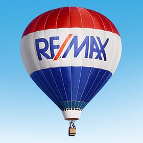 RE/MAX Real Estate Concepts | Ankeny