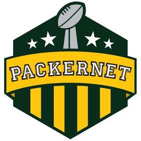 Packernet