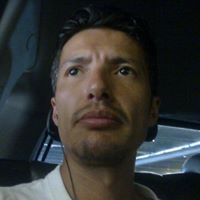 Jaime Guevara Martínez