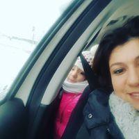 Ferah Gül