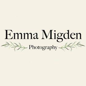 Emma Migden Photography