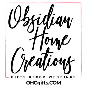OHG Gifts