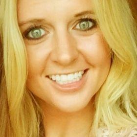 Katie Herrick