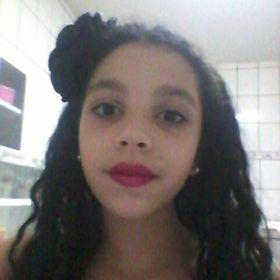 Sara Bruna