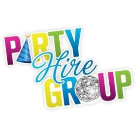 Party Hire Group