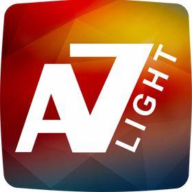 a7light
