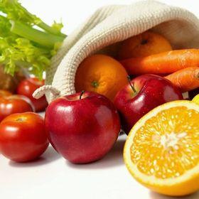 Υγεια Διατροφη