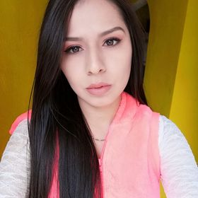 Ana Patiño