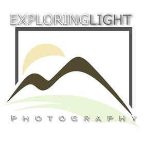 Exploring Light Photography