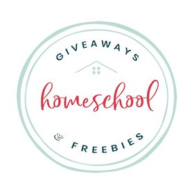 Homeschool Giveaways and Freebies