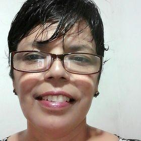 Sandra Regina Cesar Rodrigues