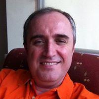 Mustafa Tunalı