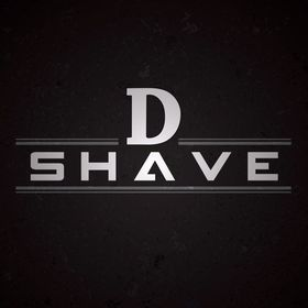 D Shave
