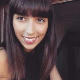 Rita Arcos