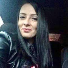 Corina Boerescu