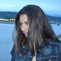 Roxana Ramona