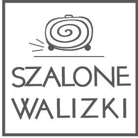 szalonewalizki.pl