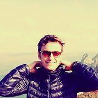 Olivier Pottier