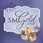 SMgold s.r.o.
