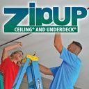 ZipUp Ceiling/Decking
