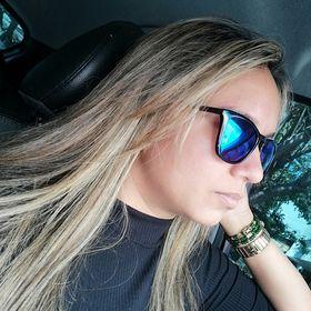 Catalina Calderon