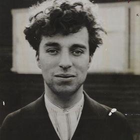 Георгий Чеховский