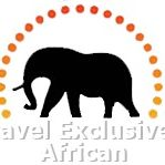 Travel Exclusively African