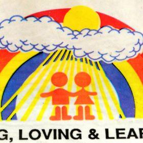 Living, Loving & Learning