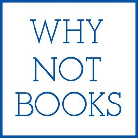 Why Not Books