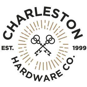 Charleston Hardware Company