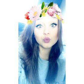 Chloé Milin