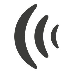 Audio.Deals