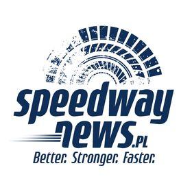 speedwaynews.com