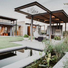 Veld Architects
