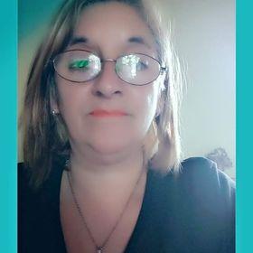 Monica Lastra