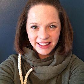 Amanda Lynn