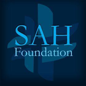 St. Anthony's Foundation