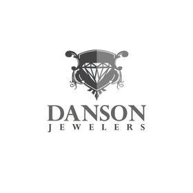 Danson Jewelers