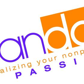 CANDO!  Competent Assistance for Nonprofits
