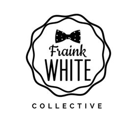 Fraink White Collective
