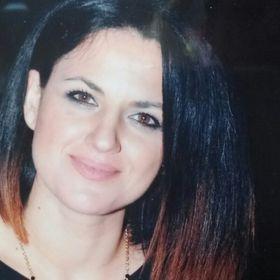 Diana Topali