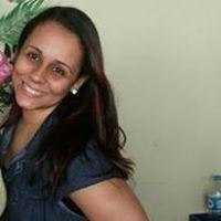 Camila Linhares