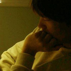 Sungjae Cho