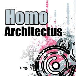 Homo Architectus