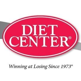 Diet Center of Grand Island