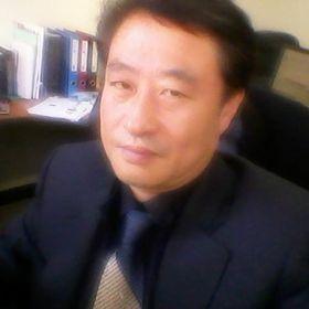 Jeffryeon Yu.