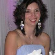 Christina Donovan