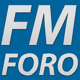 ForoMusculo.com