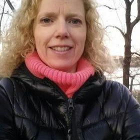 Helena Sundberg